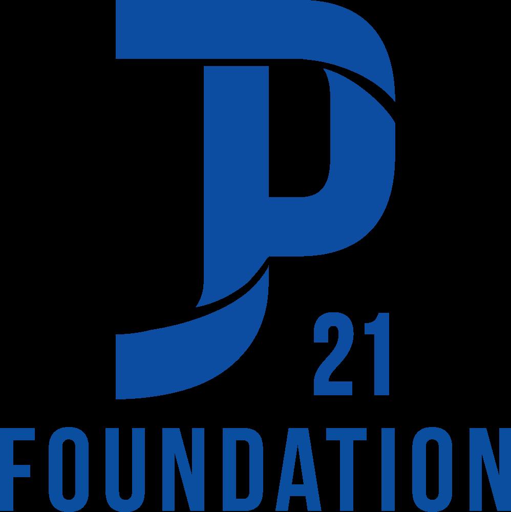JP21 Foundation